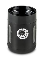 Caffe_Cup_-_Black_-_front_180x