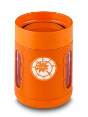 Caffe_Cup_-_Orange_-_front_180x
