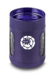 Caffe_Cup_-_Purple_-_front_180x